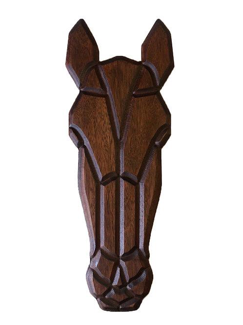 Cabeça Cavalo
