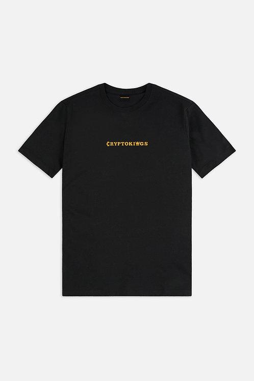 CRYPTOKINGS T-Shirt