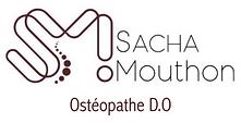 Logo Sacha.png