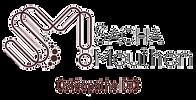 Logo%20Sacha_edited.png