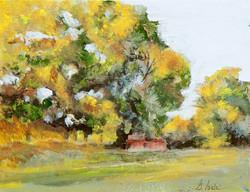 Gloria_Gale_Painting_11