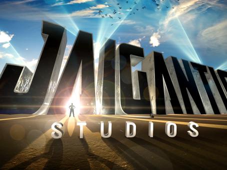 Calling all Experienced GRAPHIC DESIGNERS! Go Jaigantic