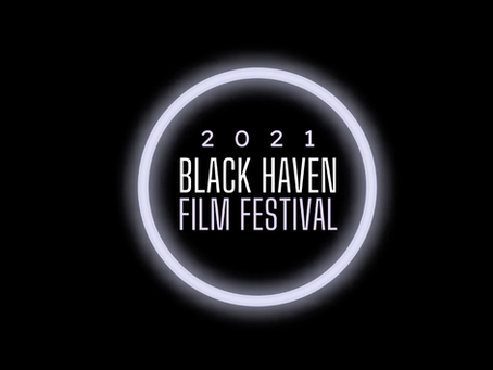 2021 Black Haven Film Festival