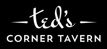 Teds Corner Tavern