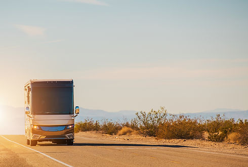 rv-motorcoach-road-trip-PK873T4.jpg