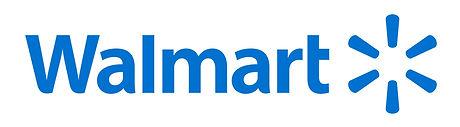 Walmart_Logos_Lockup_horiz_1C_blu_RGB_ed