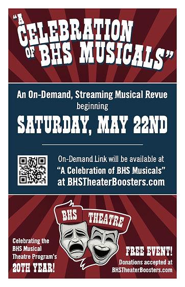 BHS Musical Celebration Program.jpg