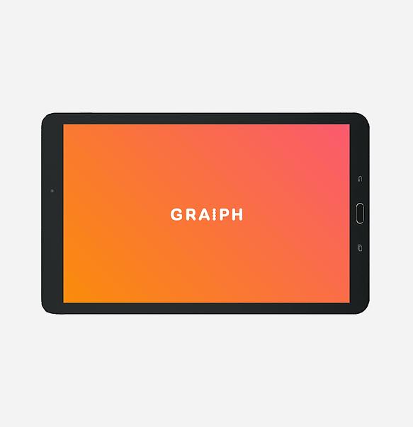 Graiph