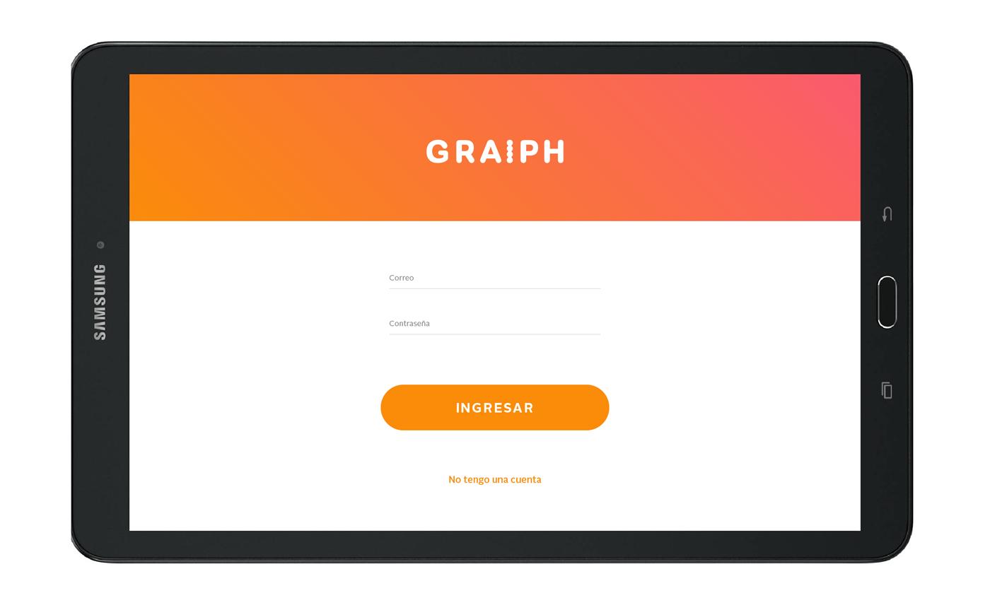 Graiph_app_Mesa de trabajo 1 copia.png
