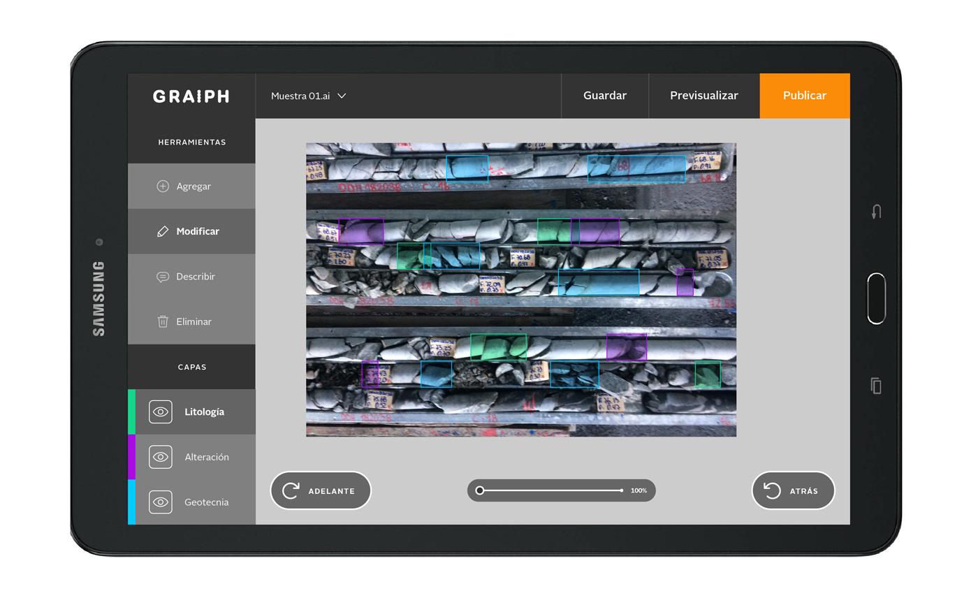Graiph_app_Mesa de trabajo 1 copia 12.pn
