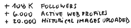 Imagenes Web-08.png