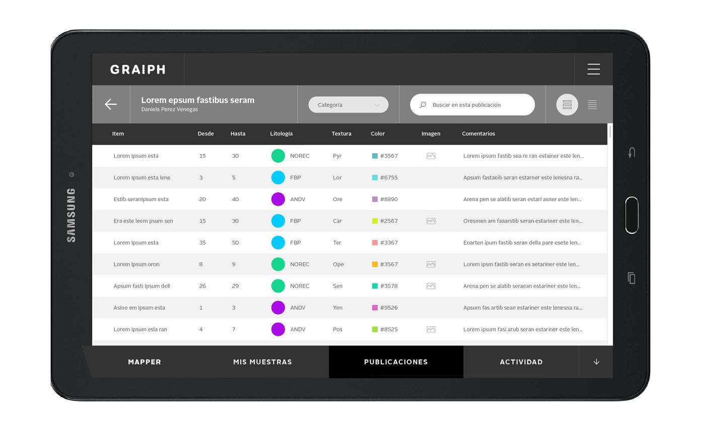 Graiph_app_Mesa de trabajo 1 copia 31.pn