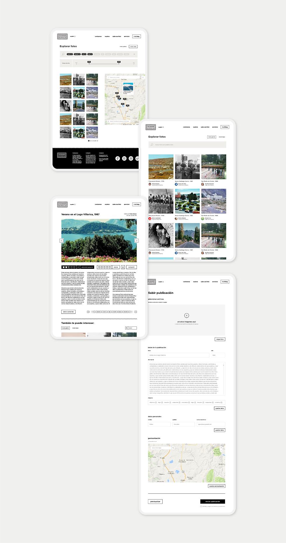 Imagenes Web-07.png