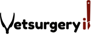 מרכז המומחים לכירורגיה ואורתופדיה וטרינרית