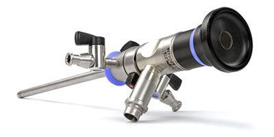arthroscope.jpg