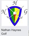 Nathan Haynes Golf.png