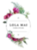 lola floral logo_clipped_rev_1.png