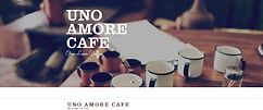Uno Amore Cafe.png