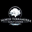 North Turramurra Golf Course.png