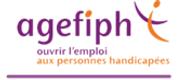 agefiph handicap.png
