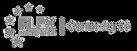 FLEX_partner_logo_grey_edited.png