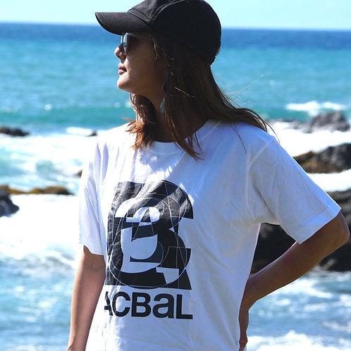 ACBaL Tshirt-Ⅱ