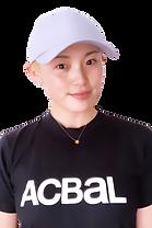 ACBaLT3_miho1C_edited.png