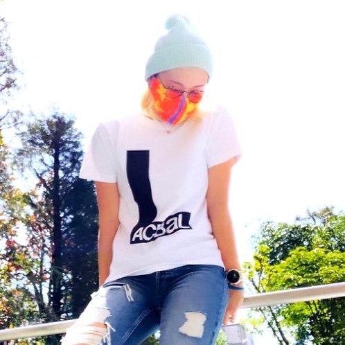 ACBaL Tshirt-Ⅰ