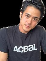 ACBaL_T3ken_edited.png