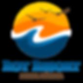 Logo DE.png