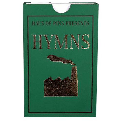 HYMNS Xmas Compilation