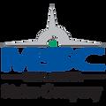 msc300.png