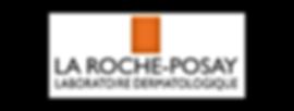 450px-La_Roche-Posay_(orangebrand).svg.p
