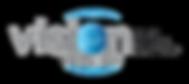 VISION_ELEC-IND_LOGO.png