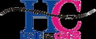 Final_Hair_ka_care_logo.png