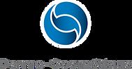 pierre-fabre-dermo-cosmetique-logo-153BC