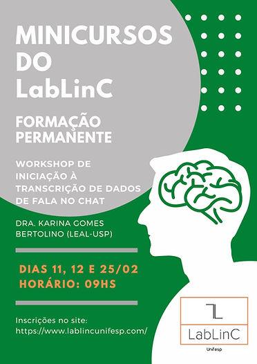 Cartaz Minicuros do LabLinC Karina copy.