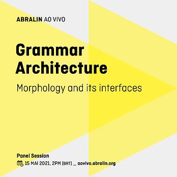 0515-grammar-FF.png