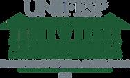 Unifesp_completa_policromia_RGB_edited.p