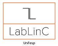 logo_lablinc.png
