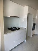 Pyrmont Kitchen