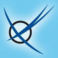 Eesti LGBT Ühingu valimiseelsed ootused