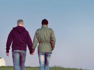 Koalitsioonilepinguga tuleb tagada kõikide inimeste väärtustamine Eestis