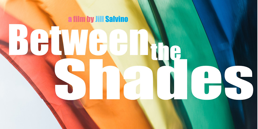 Filmiõhtu: Between the Shades