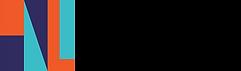 enl-logo.png
