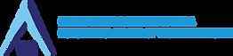 logo epikoda.png