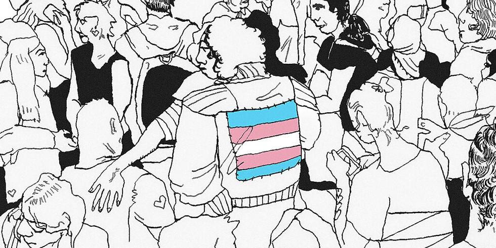 Transsoolised inimesed ja riik. Kuidas saaks paremini?