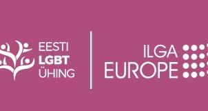 Eesti LGBTI inimeste õiguste aruanne: perekonnaelu