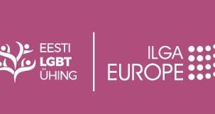 Eesti LGBTI inimeste õiguste aruanne: transsooliste inimeste olukord ja õigused