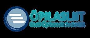 opilasliit-logo.png